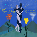 By Your Side (feat. Dagny) [Remixes]/Crystal Fighters