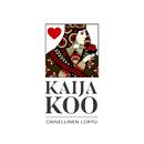 Onnellinen loppu/Kaija Koo