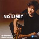 No Limit/Sergei Nakariakov