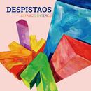 Estamos enteros (Deluxe Edition)/Despistaos
