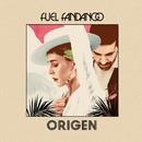 Origen/Fuel Fandango