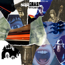 The Strange Ones: 1994-2008/Supergrass