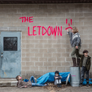The Letdown/Diane Coffee