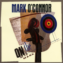 On the Mark/Mark O'Connor