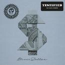 Testified (feat. Daniel Steinberg)/Oliver Dollar