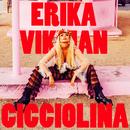 Cicciolina/Erika Vikman