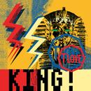 King!/T.Love