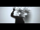 Alone//Dite/a crowd of rebellion