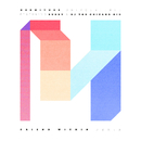 OneFourThree (feat. Buddy & BJ The Chicago Kid) [Friend Within Remix]/Hermitude