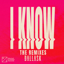 I Know (The Remixes)/DallasK