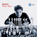 Bach: Piano Works/Fazil Say