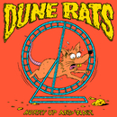 Hurry Up And Wait/Dune Rats