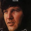 Tony Joe White (Expanded Edition)/Tony Joe White