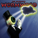 Wormwood (Curious Stories from the Bible)/The Residents