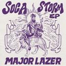Soca Storm EP/Major Lazer
