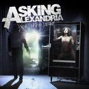 Dead/Asking Alexandria