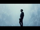 The Right Time/JJ Lin