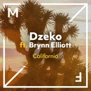 California (feat. Brynn Elliott)/Dzeko