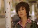 Love Blings Us All/Jody Chiang