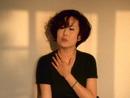 Lonely Lights At Dusk/Jody Chiang