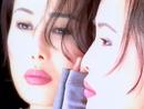 Mirror Of Infatuation/Jody Chiang