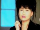 Hopeless Without You/Jody Chiang