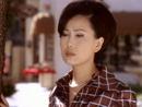 Infatuatedly Waiting/Jody Chiang