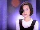 You Are My Best Friends, In Secret/Jody Chiang