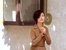 Rooms Of Memories/Jody Chiang