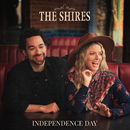 Independence Day/The Shires