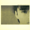 Crumbling the Antiseptic Beauty / The Splendour of Fear (Remastered Edition)/Felt