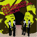 Commercial Album/The Residents