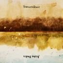 Transcendence/Aisha Badru