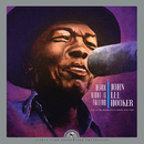 Black Night is Falling: Live at The Rising Sun Celebrity Jazz Club (Collector's Edition)/John Lee Hooker