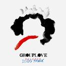 Deleter (DJDS Remix)/Grouplove