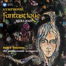 Berlioz: Symphonie fantastique, Op. 14/André Cluytens