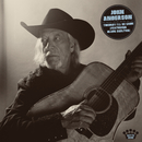 Tuesday I'll Be Gone (feat. Blake Shelton)/John Anderson