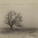 Perdida/Stone Temple Pilots