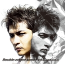 Double-edged sword/吉川晃司