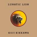 LUNATIC LION/吉川晃司