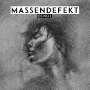 Echos/Massendefekt