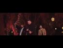 Gitana (feat. Sergio Contreras y Demarco Flamenco)/Rasel