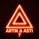 7 (Part 2)/Artik & Asti