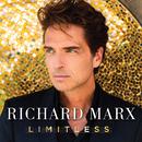 LIMITLESS/Richard Marx