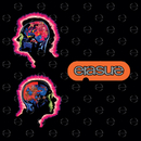 Turns the Love to Anger (Vince Clarke Remix)/Erasure