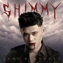 Shimmy/Andi Bernadee