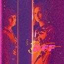 BFF/SOFA