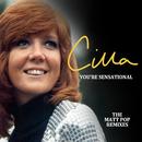 You're Sensational (Matt Pop Remixes)/Cilla Black