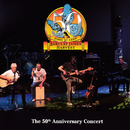 The 50th Anniversary Concert (Live)/Barclay James Harvest