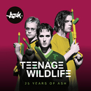 Teenage Wildlife: 25 Years of Ash/Ash